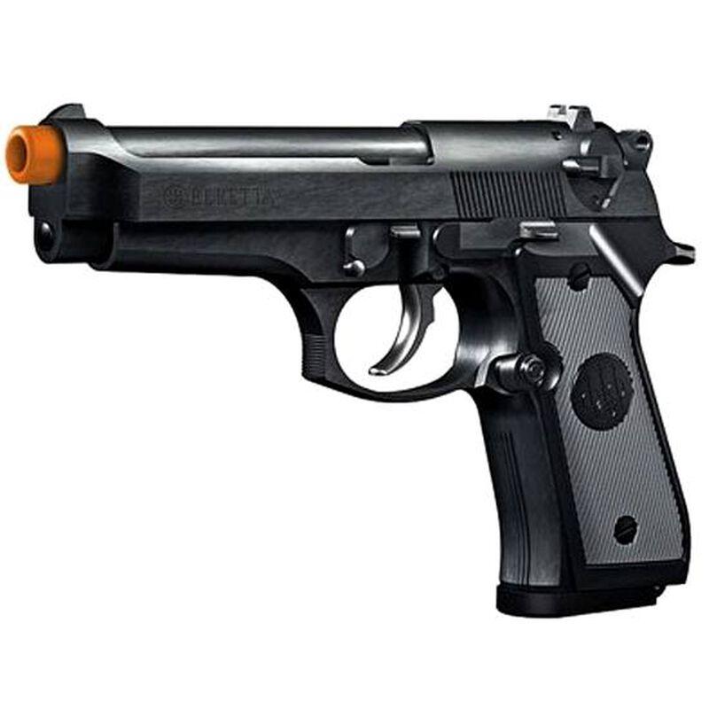 Umarex Beretta Semi Auto Handgun 2274005