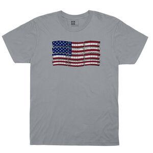 Magpul PMag Flag T-Shirt Short Sleeve
