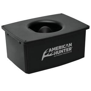 American Hunter Photocell Feeder Kit