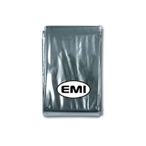 Emergency Medical International Thermal Rescue Blanket 668