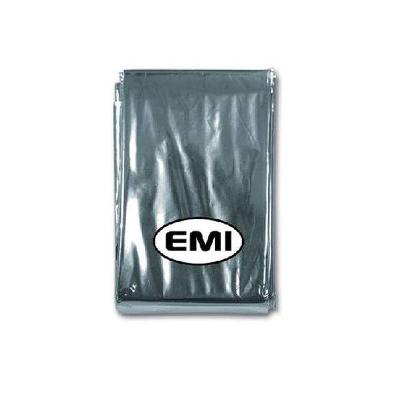 Emergency Medical International Thermal Rescue Blanket 668