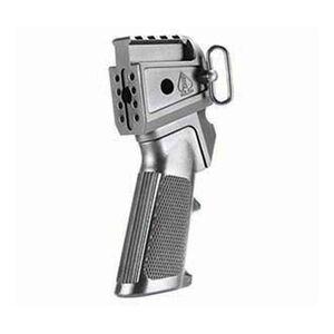 DoubleStar ACE Remington 870 Receiver Block Stock Adapter Black A507