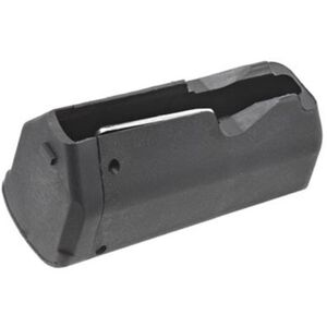 Ruger American Rifle Rotary Magazine .223/5.56 5 Rounds Polymer Black 90440