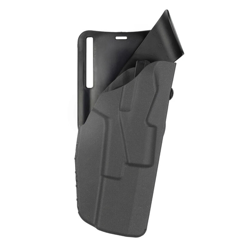 Safariland Model 7395 7TS ALS Level I Low-Ride Holster Right Hand Fits Glock 19/23 Flat Dark Earth STX