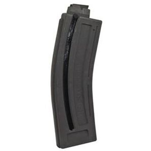 Chiappa M4-22 Magazine .22 Long Rifle 28 Rounds Polymer Black CF470003