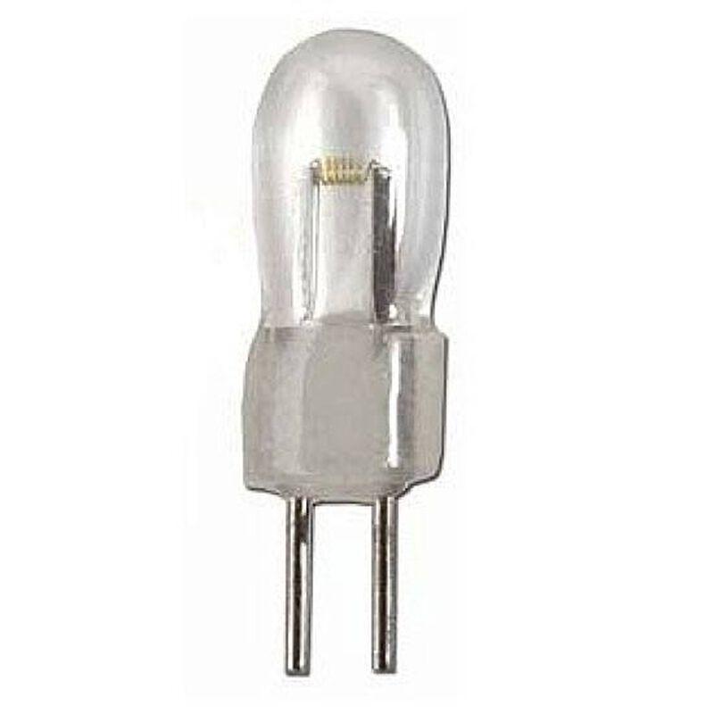 Xenon Replacement Bulb Stinger HP & XT HP