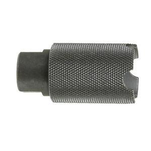 DoubleStar Carlson Tac Comp Muzzle Brake 5/8x24  CC451