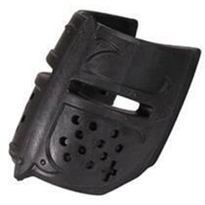 FAB Defense MOJO Cavalier Medieval Helmet Insert Polymer Black