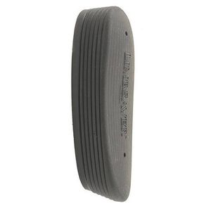 LimbSaver Precision-Fit Recoil Pad for Mossberg 500, 835 and 930 with Synthetic Stock 10201