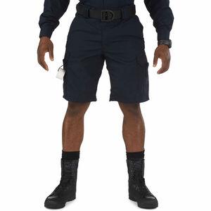 """5.11 Tactical Taclite EMS 11"""" Shorts"""