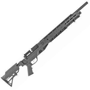 Benjamin Sheridan PCP Bolt Action Air Rifle 22 Caliber 1000fps Synthetic Stock