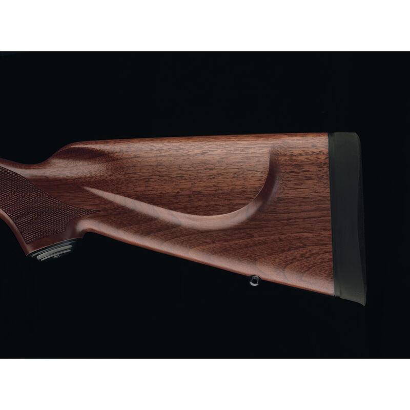 "Winchester Model 70 Sporter Bolt Action Rifle .25-06 Rem 24"" Barrel 5 Rounds Walnut Stock Blued 535202225"