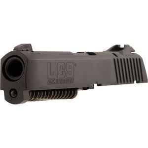 Ruger LC9 Conversion Kit For Ruger LC380 Pistols Complete Factory Kit Barrel/Slide Assembly/Magazine Blued Finish