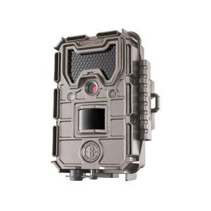 Bushnell Trophy Cam HD Aggressor 20MP No-Glow Polymer Camo 119876C