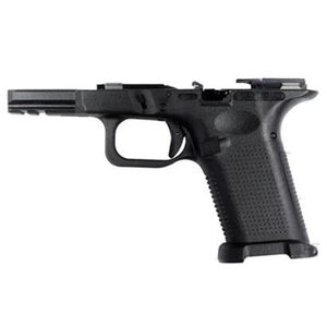Lone Wolf Timberwolf Compact Grip Textured Frame for GLOCK 19 Slide