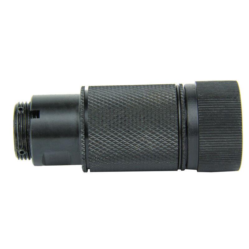 TacFire  30 Caliber 5/8