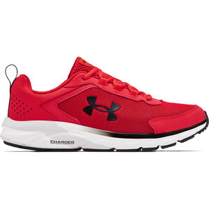 Under Armour Men's Charged Assert 9 Running Shoes