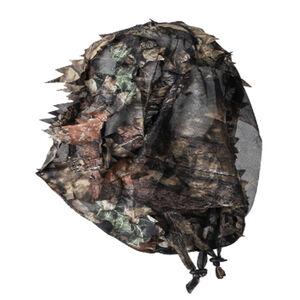 Titan 3D Mossy Oak Break Up Country Face Mask