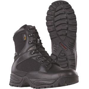 "Tru-Spec Tac Assault 9"" Boots 11 Black"
