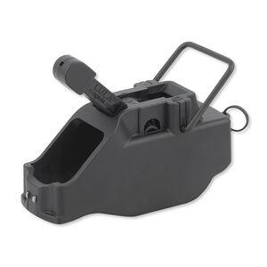 Magula FN FAL LULA Magazine Loader And Unloader Ploymer Black LU22B