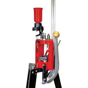 Lee Precision .32 S&W/.32 H&R Loadmaster Progressive Reloading Press Kit