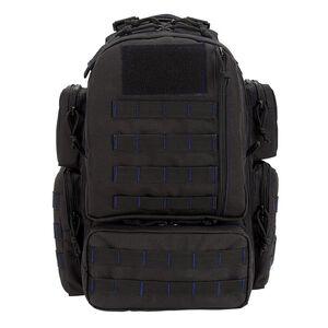 Voodoo Tactical Mini Tobago Pack Nylon Black/Gray