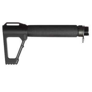 DoubleStar AR-15 M4 Socom Stock Long Assembly A161