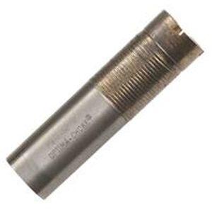 Beretta Optima Improved Modified Choke Tube HP 20 Gauge Flush Fit Steel Nickel Alloy Finish C61849