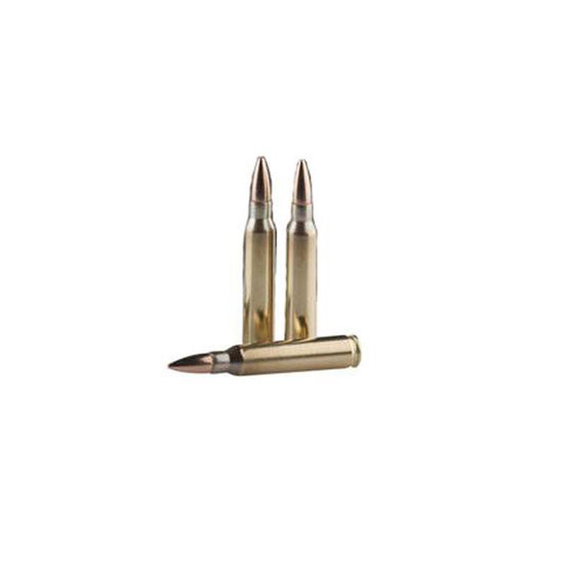Prvi Partizan 5.56 NATO Ammunition 20 Rounds Mil-Spec M193 FMJBT 55 Grains