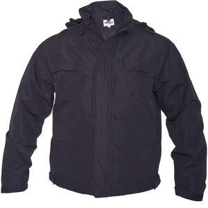 Elbeco Shield Duty Waterproof Jacket