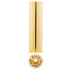 Starline Brass .460 S&W Magnum Unprimed Pistol Brass Cases 50 Count