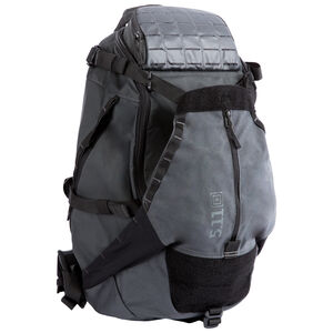 5.11 Tactical HAVOC 30 Backpack Nylon Double Tap 56319