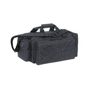 Voodoo Tactical Rhino Range Bag Black