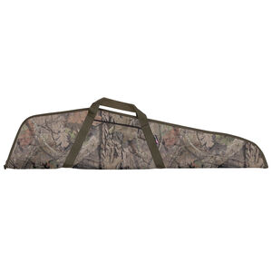 """Allen Emerald 46"""" Rifle Case Endura Fabric Mossy Oak Break-Up Country Camo"""
