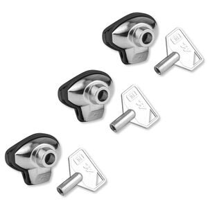 Winchester Trigger Lock 3 Pack