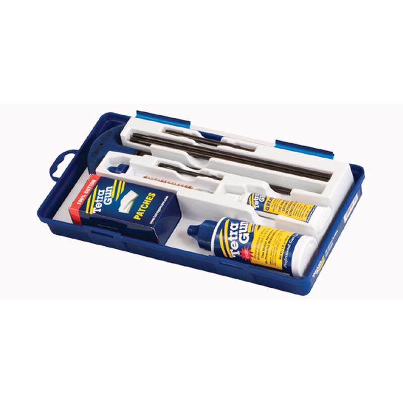 Tetra Gun Valupro III Rifle Cleaning Kit VP3 270 284 740I