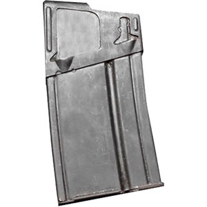 Century Arms C308 Military Surplus 20 Round Magazine
