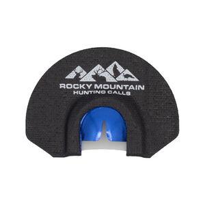 Rocky Mountain Hunting Call The Rockstar 2.0 Diaphragm Elk Call