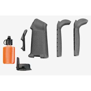Magpul MIAD 1.1 AR-15 Pistol Grip Polymer Grey MAG520-GRY