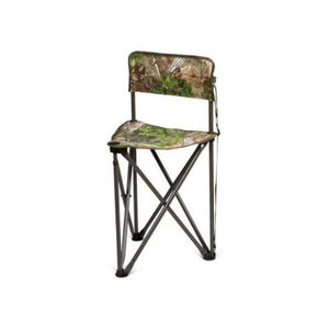 Hunters Specialties Tripod CamoChair Realtree