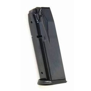 ProMag Sig Sauer P228 9mm Magazine 13 Rounds Blued Steel SIG-A3