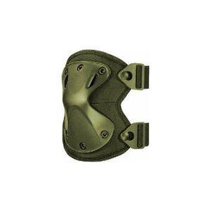 Hatch Xtalk Knee Pad Olive Drab 1173