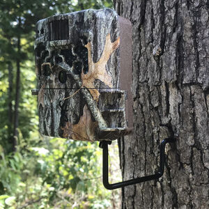 Browning Trail Camera Economy Tree Mount 3 Pack