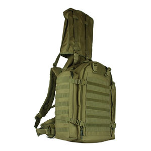 Fox Outdoor Universal Rifle Pack OD Green 56-910