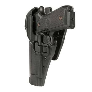 LEVEL 3 DUTY HOLSTER LH GL20