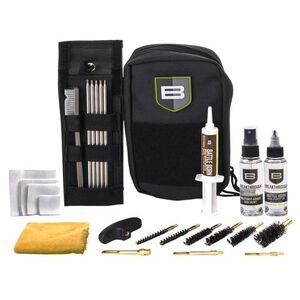 Breakthrough Clean Technologies LOC-U Cleaning Kit .22cal-12ga
