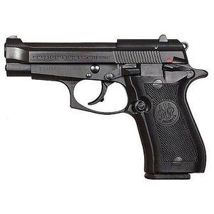 Our Low Price $265 99 Beretta Model 85FS Cheetah  380