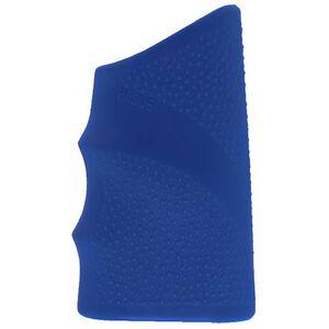 Hogue Handall Tool Grip Small Rubber Blue 00130