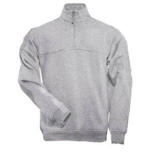 5.11 Tactical 1/4 Zip Job Shirt
