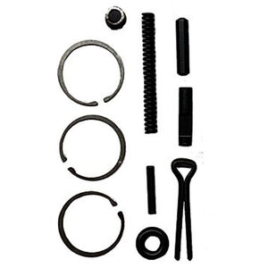 AB Arms AR-15 Small Parts Kit